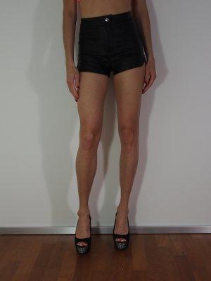 Abyss by Abby Shorts Women Damen Gr.S 34 Made in UK Räritat UPV €99,99