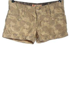 AC Hot Pants