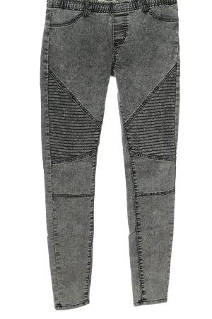 AC Stretch Jeans