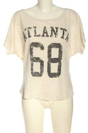 AC U-Boot-Shirt