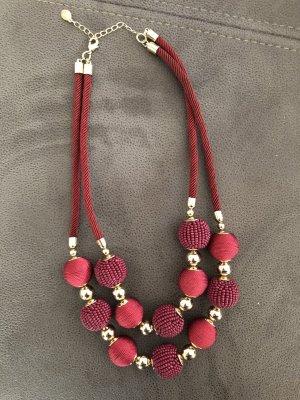 Accesorize Halskette