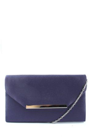Accesorize Sac bandoulière violet style décontracté