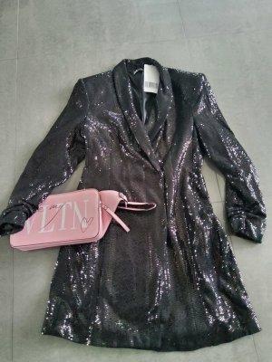 Accessoire in rosa zu verkaufen