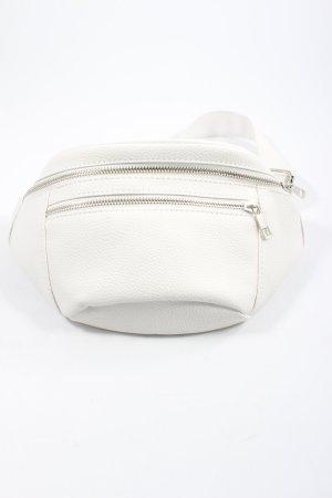 Accessoires Nerka biały W stylu casual