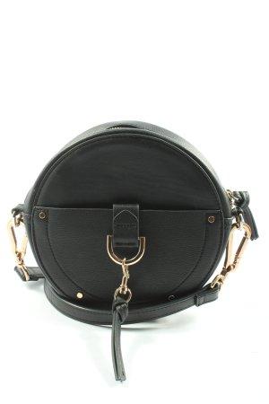 Accessoires Borsetta mini nero elegante