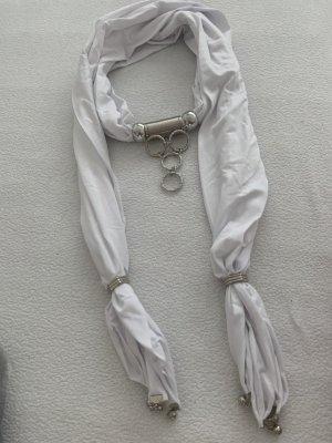 Accessoires Schal