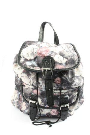 Accessoires Plecak szkolny Na całej powierzchni W stylu casual