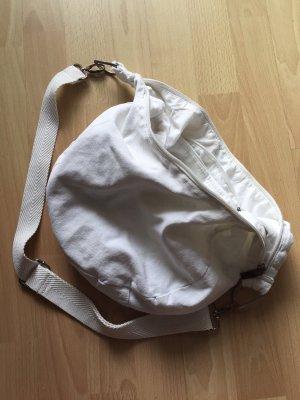 Accessoires Bolsa de hombro blanco