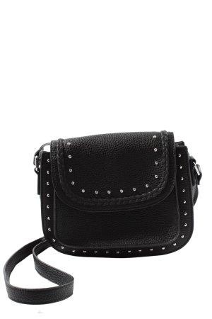 Accessoires Torba na ramię czarny W stylu casual