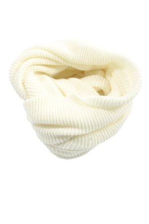 accessories Snood cream casual look