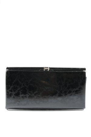 Accessorize Clutch black elegant