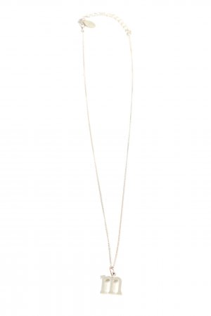 Accessorize Ketting goud casual uitstraling