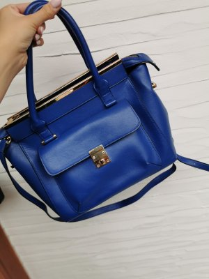 Accessorize Crossbody bag cornflower blue