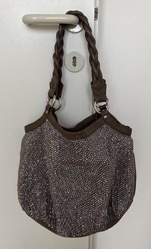 Accessorize Bolsa Hobo multicolor