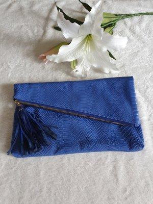 Accessorize Handtasche Clutch