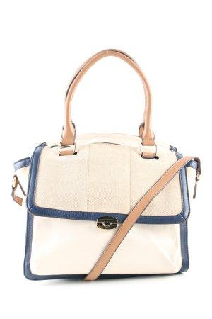 Accessorize Handtasche mehrfarbig Business-Look