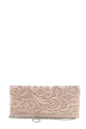 Accessorize Schultertasche pink Elegant
