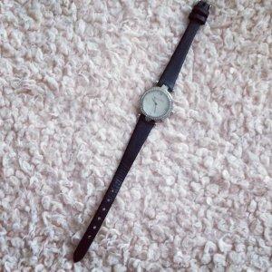 Accessorize Uhr - Gebraucht