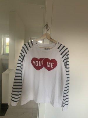 Achtung ! 5 Sweatshirts