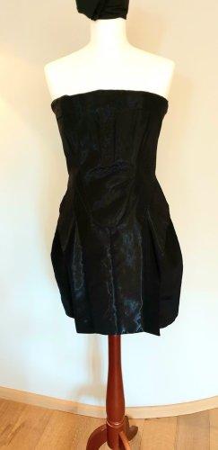 Acne Robe de cocktail noir