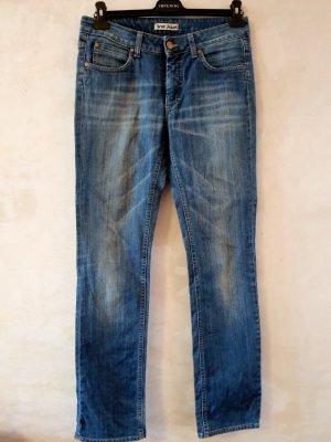 Acne Jeans Hex Lena 30\32