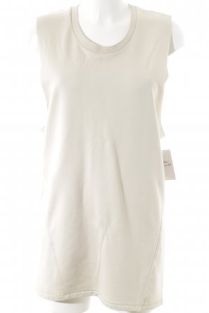 Acne Minikleid creme Casual-Look