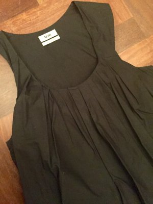 Acne Dress black