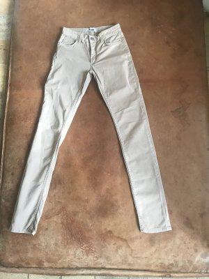 ACNE skinny jeans Gr  24/32
