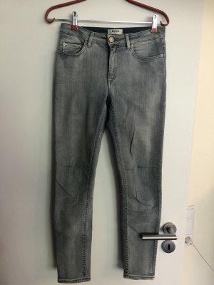 Acne Studio Jeans original 27/32