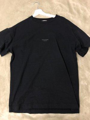 Acne Studio Tshirt