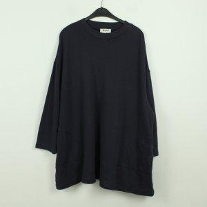 ACNE STUDIOS Sweatshirt Gr. S (21/10/141*)