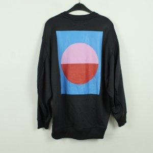 ACNE STUDIOS Sweatshirt Gr. XS (21/10/143*)