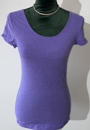 Active Basic Shirt basique multicolore coton