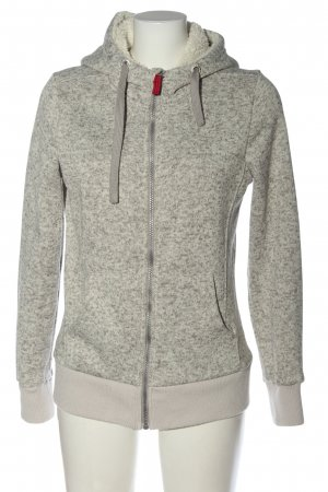 active by Tchibo Strick Cardigan