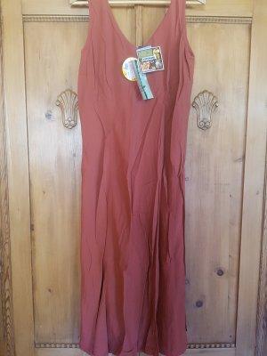 Active Kleid Verano Dress von Four Seasons, Größe 44, Neu mit Etikett