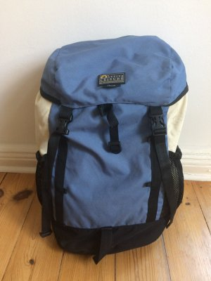 Active Leisure Backpack - 40 lt