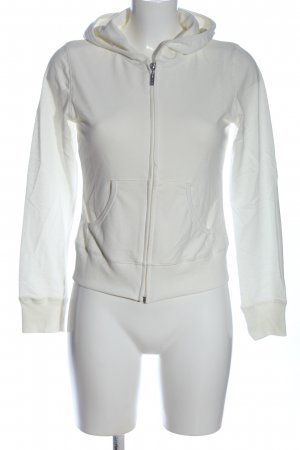 Active USA Chaqueta deportiva blanco look casual