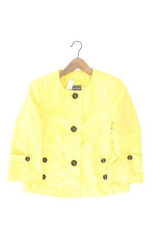 Adagio Blazer geel-neongeel-limoen geel-donkergeel Polyester