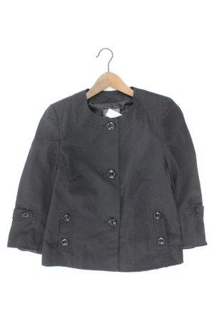 Adagio Blazer zwart Polyester