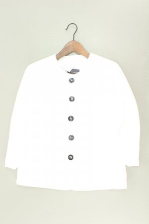 Adagio Blazer natural white
