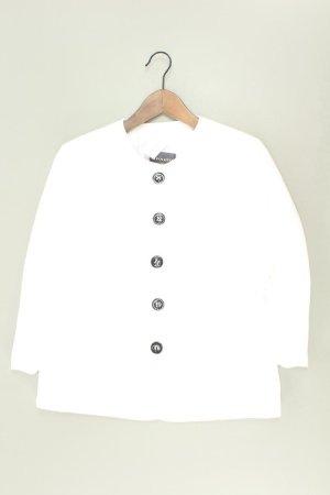 Adagio Blazer natural white