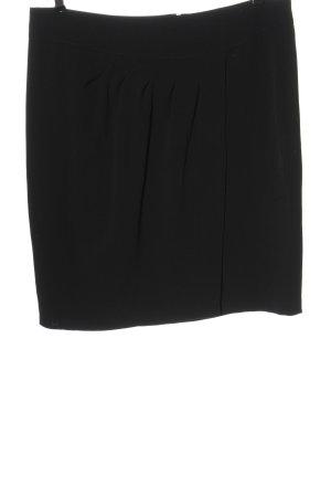 Adagio Pencil Skirt black elegant