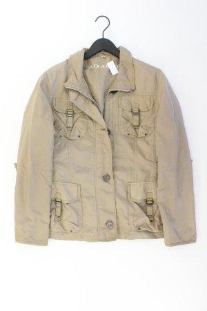 Adagio Jacket polyamide
