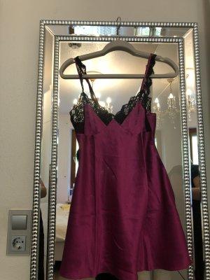 Adagio Negligee violet