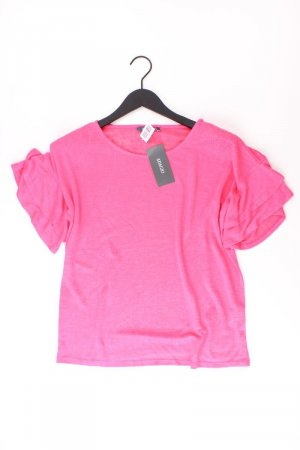 Adagio Oversized Shirt light pink-pink-pink-neon pink