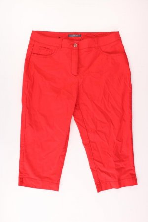 Adagio Shorts bright red-red-neon red-dark red-brick red-carmine-bordeaux-russet