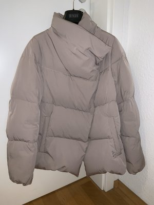Add Down Jacket multicolored