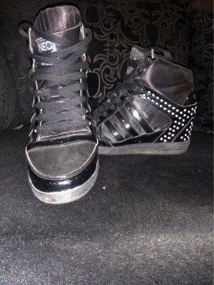 Addidas Schuhe