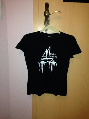 Adel Tawil Fan T-Shirt
