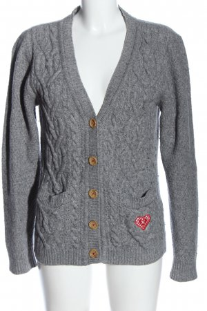 Adelheid Cardigan